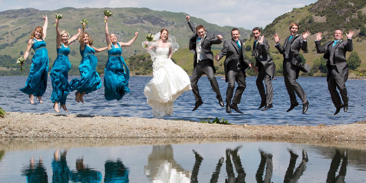 Inn-On-The_Lake-Wedding.jpg