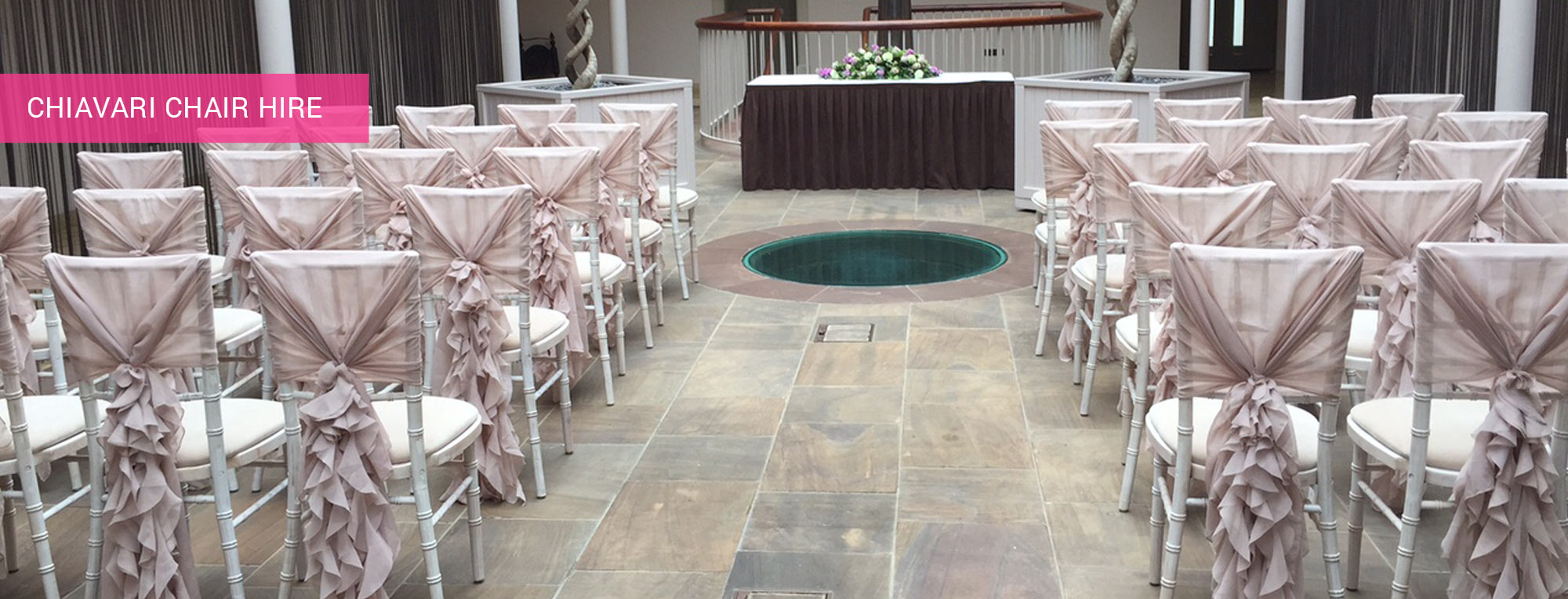 Awe Inspiring Wedding Chair Covers Chiavari Chair Hire Simply Bows Download Free Architecture Designs Scobabritishbridgeorg