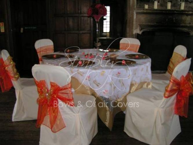 Awesome Wedding Chair Covers For County Durham And Teeside Gallery Machost Co Dining Chair Design Ideas Machostcouk