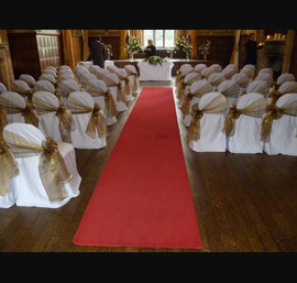 Fantastic Wedding Chair Covers For County Durham And Teeside Gallery Machost Co Dining Chair Design Ideas Machostcouk