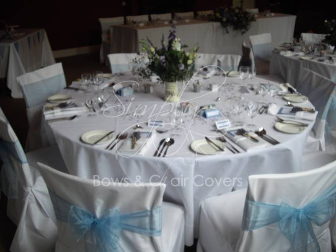 Strange Wedding Chair Covers And Wedding Planning Cumbria Gallery Interior Design Ideas Clesiryabchikinfo
